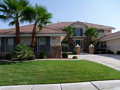 Call Las Vegas Realtor Jeff Mix at 702-510-9625 to view this home in Las Vegas on Las Vegas, NEVADA which is listed for $669,900 with 5 Bedrooms, 5 Total Baths, 1 Partial Baths and 4575 square feet of living space. To see more Las Vegas Homes & Las Vegas Real Estate, start your search for Las Vegas homes on our website at www.lvshortsales.com. Click the photo for all of the details on the home.