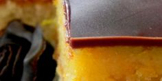 Jaffa kolac — Recepti — Coolinarika