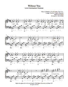 yiruma flute sheet music pdf