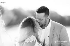 Noosa Beach Wedding Photographers | Zoe