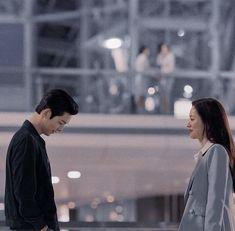 Sung Jong Ki, Soon Joong Ki, Park Seo Jun, Cover Photo Quotes, Inspirational Quotes Pictures, Kdrama Actors, Kawaii Anime Girl, Boyfriend Material, Korean Actors