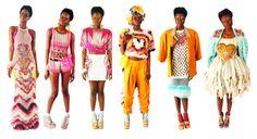 Tips For Choosing A Good Fashion Designer | Fashion Design Course