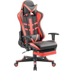 Terrific 10 Top 10 Best Gaming Chairs In 2019 Reviews Images Gaming Andrewgaddart Wooden Chair Designs For Living Room Andrewgaddartcom