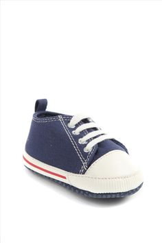 baby classic trainer | Cotton On