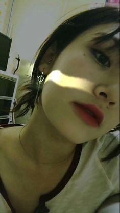 Jeon Somi, Wendy Red Velvet, Aesthetic Themes, Face Claims, Chanyeol, Girl Crushes, Korean Girl, Wattpad, Girl Group