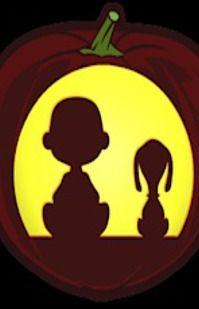 charlie brown pumpkin template - charlie brown and snoopy charlie brown and snoopy on
