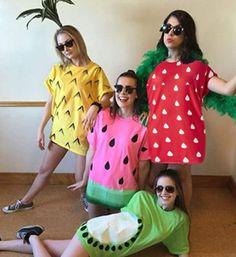 Football Halloween Costume, Best Female Halloween Costumes, Trendy Halloween, Halloween Outfits, Halloween 2020, Halloween Ideas, Last Minute Costumes, Easy Costumes, Costumes For Teenage Girl