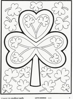 vintage coloring pages | FREE PRINTABLES! Four vintage coloring book pages