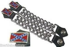 Confederate Flag women vest images - - Yahoo Image Search Results