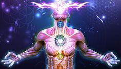 In this article we will be discussing how to heal an overactive sacral chakra. Sacral chakra one of the primal 7 Chakras, Sacral Chakra, Chakra Healing, Tantra, Respiration Yoga, Corps Astral, Chakra Raiz, L Ascension, Ascension Symptoms