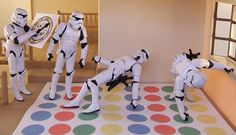 Flickr Search: boardgame | Flickr - Photo Sharing!