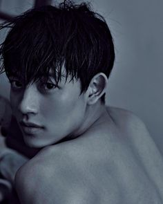 Sweet Revenge, Love Park, Kpop, Solomon, Asian Boys, Jonghyun, Hot Boys, Korean Actors, Beautiful Creatures