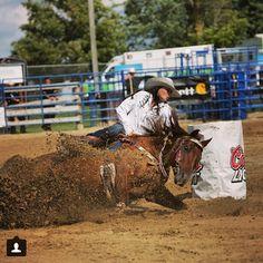 Rodeo wreck Barrel Racing Shirts, Barrel Racing Tips, Barrel Racing Saddles, Barrel Racing Horses, Barrel Horse, Horse Saddles, Cowgirls, Cowgirl And Horse, Cowgirl Style