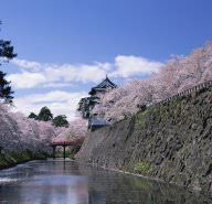 50 things to do in Aomori Prefecture, Japan - Take in the sights from Osorezan-bodaiji to Sannai Maruyama Site and book tours like Japan Northern Explorer.