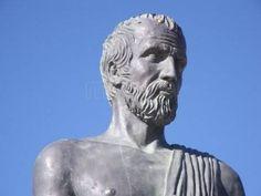 Zenón de Citio nació alrededor del año 335 a.C., en la isla de Chipre, y murió alrededor del año 264 a.C., en Atenas. Fue como comerciante que partió hacia Atenas, teniendo su barco naufragado y así perdiendo todos sus bienes. Esa es, al menos, una de las versiones conocidas que explica la llegada del filósofo a Atenas. Allí, se dedica a la filosofía, siguiendo una inclinación natural y frecuentando sucesivamente e magisterio de Estilpón, Diodorus Cronus, Jenócrates y Polemón, estos dos…