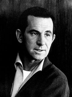 Don Adams USMC Participated in the Battle of Guadalcanal and was wounded by small-arms fire. Contracted malaria and blackwater fever and spent a year in a Navy hospital in New Zealand. After recovery served as a Marine drill instructor. Gi Joe, Don Adams, Famous Marines, Famous Veterans, Star Wars, Before Us, Classic Tv, Marine Corps, Military History