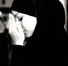 Child brides in Saudi Arabia and other countries are crimes against women, this practice should be criminalized