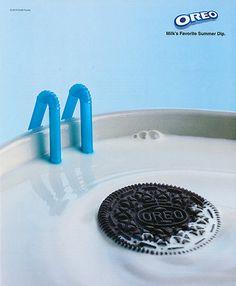 #brand #branding #advertising #printmedia #creative