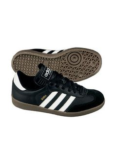 the best attitude a43dd ff530 Celebrities who wear, use, or own Adidas Samba Shoes. Also discover the  movies, TV shows, and events associated with Adidas Samba Shoes.