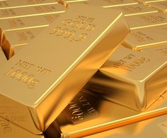 Major Investment Banks Are Becoming More Bullish on Gold #goldinvestment