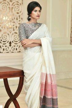 Searching for quality Elegant Design Indian Sari kind of like Saree and Bollywood saree then CLICK Visit link for more details indianfashion Vestidos Chiffon, Moda Indiana, Mode Wax, Organizer Box, Formal Saree, Ethnic Sarees, Indian Sarees, Bengali Saree, Sabyasachi