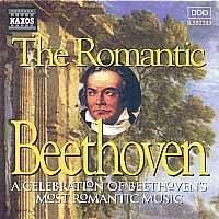 Various - Beethoven: The Romantic Beethoven