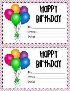 Birthday Certificates Cricket Tv, Live Cricket, Fourth Birthday, Birthday Ideas, Happy Birthday, Preschool Ideas, Teaching Ideas, Birthday Certificate, Free Certificate Templates
