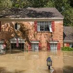 Houston in the wake of Harvey is a study in contrasts: of some neighborhoods moving on and of others doing anything but that. Online Reviews, Coming Out, Ny Times, Venus, Home Furnishings, Houston, Centre, The Neighbourhood, Law