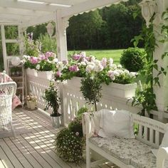 http://www.design-remont.info/wp-content/uploads/gallery/shabby-chic-in-terrace-design-background/shabby-chic-in-terrace-design-background1.jpg