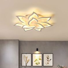 Lampe murale plafonnier e27 fer ip54 Plastique Acrylique rustique