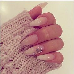 "33.6k Likes, 481 Comments - Fashion Climaxx (@fashionclimaxx2) on Instagram: ""#nail #inspo @nailsbyelize #FCnails"""