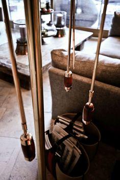 Ihr Urlaub im Unterschwarzachhof Luxury, Vacation