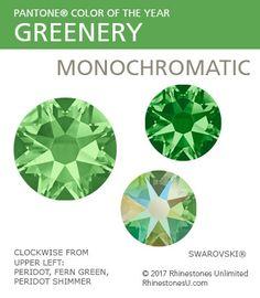 Monochromatic_Greenery_PCOTY
