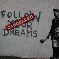 STREET ART UTOPIA » We declare the world as our canvasStreet Art by MTO in Berlin, Germany » STREET ART UTOPIA