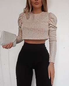 Brand fashion style amber dresses clothes casual outfits ideas for women 2020 denim skirts pencil jackets print dress handbags,jeans coats Amber & Luna Home page Teen Fashion Outfits, Cute Casual Outfits, Edgy Outfits, Ootd Fashion, Fashion Clothes, Fashion Fashion, Street Fashion, Fashion Women, Latest Fashion