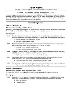 cover letter for jobs google search