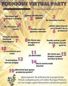 #younique #espana #espanol #mineral touch #No compres younique - obtenlo gratis.