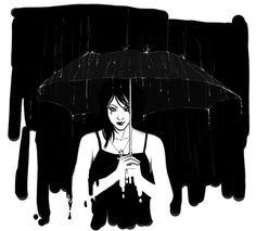 Death Sketch by CateLara on deviantART