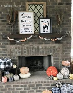 Ar workshop ankeny wine and painting wood sign studio and diy better homes and gardens halloween cat sign solutioingenieria Image collections