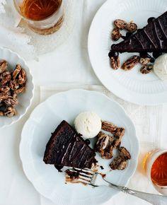 // Dessert.