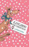 Kangaroo for Christmas James Flora ~ Harcourt, Brace & World, 1962 reprinted Enchanted Lion Books, October 2011 So this is my last p. Christmas Books, Christmas Time, Used Books, My Books, Lion Book, Vintage Children's Books, Flora, Childrens Books, Kids