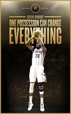66e8887d9b0b01 Kevin Durant 2012 Playoffs Game 1  uscbasketball Basketball Teams