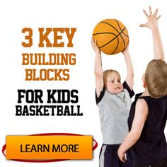 Basketball Practice Drills - 2 Ways To Spice Up Your Basketball Practice