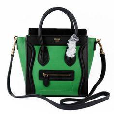 "buy celine luggage mini - Smile"" Celine Fashion on Pinterest | Celine, Celine Bag and Boston"