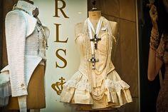 Kleidung, Kleider, Kleid, Mode