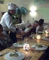 Book Your Private Chef - #privatechefcambridge #privatecheflondon #privatedining www.fineartofdining.co.uk