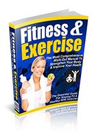 Today is the day you decide to change your life through fitness and exercise. Start Here http://www.clkmr.com/dexb/chaf