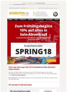 Jetzt schnell öffnen - Einzelstücke im Sale-Abverkauf.  ❙  #KunstHobby  - https://deal-held.de/jetzt-schnell-oeffnen-einzelstuecke-im-sale-abverkauf/
