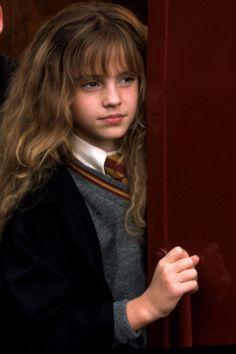 Severus Hermione, Harry Potter Hermione Granger, Harry Potter Cast, Harry Potter Fandom, Harry Potter Characters, Harry Potter World, Harry Potter Memes, Harry Potter Artwork, Harry Potter Pictures