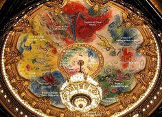 2.bp.blogspot.com -x5sF6ZdVaMQ TlJ1oFSZxrI AAAAAAAAKjQ ghrmD6lbBwk s1600 Marc+Chagall+-+Le+Vetrate+-+Tutt%2527Art%2540+%25281%2529.jpg